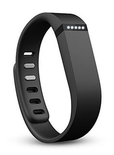 Fitbit Flex Wireless Activity  Sleep Wristband Black ** You can find out more details at the link of the image.