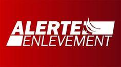 STEFLINE RADIO RELAYE L'INFORMATION : La gendarmerie a dévoilé une alerte enlèvement dimanche 29 mai. Il s'agit de Joris, un garçon de 10 ans, cheveux châtains, yeux marrons, mince, Jad, un garçon de 6 ans, cheveux châtains frisés, yeux marrons, menu...