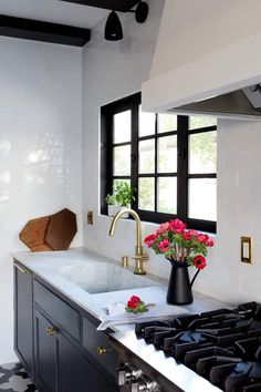 50 best premier kitchens and bedrooms images fashion showroom rh pinterest com