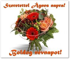 Name Day, Happy Birthday, Plants, Happy Brithday, Saint Name Day, Urari La Multi Ani, Happy Birthday Funny, Plant, Planets
