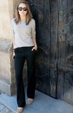 Orlee Dark Green Trendy Fashion 17014882