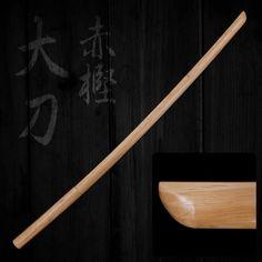 Aoi Budogu Co. is a complete Martial Arts equipment supplier. We carry all martial arts Kendo Iaito, Iaido, Aikido for all your needs. Martial Arts Equipment, Kendo, Aikido, Red Oak, Japanese, Fantasy, Japanese Language, Martial Arts Gear, Fantasy Books