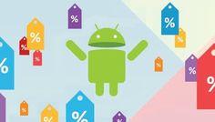 Bilgi ve Paylaşımın Adresi: Kısa süreliğine ücretsiz Android uygulamaları