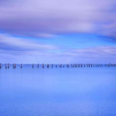 Another shot from Clifton Springs jetty. #cliftonsprings #jetties #abandoned #bellarinepeninsula #geelong #victoria #australia_shotz by noeliner_photography http://ift.tt/1JO3Y6G