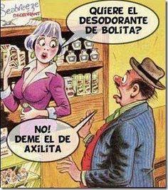 Imagenes De Humor Para Facebook | ... Ver Banco de Imagenes Gratis y Fotos de Portadas Gratis para Facebook