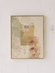 Mixed Media Canvas, Mixed Media Art, Neutral Colour Palette, Acrylic Art, Canvas Frame, Abstract Art, Abstract Paintings, Vintage World Maps, Artwork