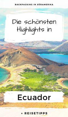 Discover recipes, home ideas, style inspiration and other ideas to try. Ecuador Travel, Barcelona Ecuador, Equador, Image Categories, Inca, South America Travel, Work Travel, Backpacking, Travel Inspiration