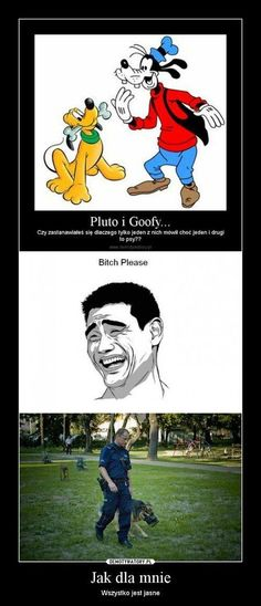 Very Funny, Wtf Funny, Polish Memes, Text Memes, Funny Mems, Dark Memes, Funny Images, Funny Photos, Man Humor