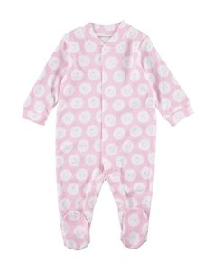 Food, Home, Clothing & General Merchandise available online! Pajama Pants, Pajamas, Clothing, Cotton, Food, Fashion, Pjs, Outfits, Moda