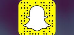 Snapchat lance une API pour la pub et projette le milliard pour 2017.