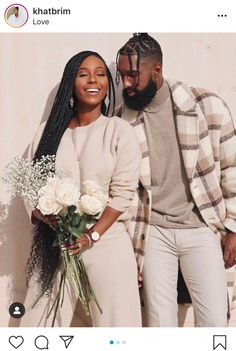 Black Love Couples, Cute Couples Goals, Couple Goals, Couple Style, Family Photo Outfits, Couple Outfits, Relationship Goals Pictures, Cute Relationships, Relationship Coach