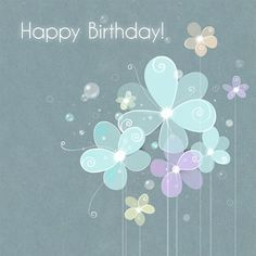 Special Birthday Wishes Messages Images Quotes For Someone Very Special Special Birthday Wishes, Happy Birthday Wallpaper, Birthday Wishes Messages, Birthday Blessings, Birthday Posts, Happy Birthday Pictures, Happy Birthday Messages, Happy Birthday Quotes, Happy Birthday Greetings