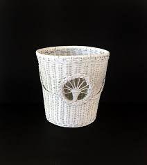 wicker baskets - Google Search