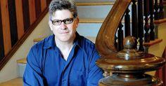 Le jury du Grand Prix de Littérature Américaine s'est réuni le 6 novembre et a décidé de récompenser Neverhome de Laird Hund traduit par Anne-Laure Tiss