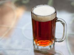 Make Your Own Beer: 15 Great Homebrew Recipes To Try