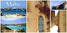 10 największych maltańskich atrakcji. http://dobrytrop.blogspot.com/2015/07/10-najwiekszych-maltanskich-atrakcji.html