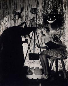 Tumblr-Judy Garland