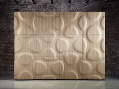 wall panelling motorised real wooden panel wood MOKO cladding real wood panelling creating cusom made Timber Wall Panels, Timber Walls, 3d Wall Panels, Wooden Walls, Wall Cladding Designs, 3d Wall Decor, Creative Architecture, Wood Design, Wood Paneling