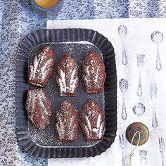 Bärentatzen mit Knusperkruste Rezept | Küchengötter