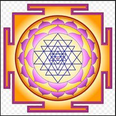 Tripura Upanishad - Wikipedia, the free encyclopedia Sri Yantra Tattoo, Acid Trip, Selling Handmade Items, Art Deco Necklace, Hinduism, Chicago Cubs Logo, Tantra, Sacred Geometry, Ganesha