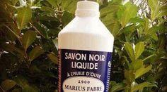 Vous êtes à la recherche d'une alternative naturelle et économique aux produits ménagers ? Alors, il est grand temps d'en savoir plus sur les nombreuses utilisations du savon noir. Ce produit...