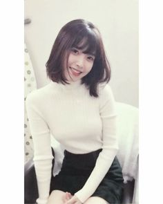 'IU' Poster by ayshayasin Iu Hair, Beautiful Asian Girls, Beautiful Women, My Ex Girlfriend, Korean Actresses, Up Girl, Ulzzang Girl, Korean Beauty, Girl Crushes
