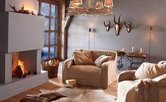 Bildergebnis für Wohnzimmer mit Terracotta Boden