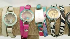 New Origami Owl Spring Product Launch March 10th!  So Contact Ashley about the New Items @ www.asaylor.origamiowl.com