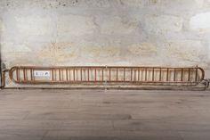 8088 Design |   Radiateurs en cuivre  France