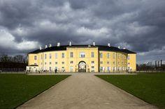 5 vinkkiä Kööpenhaminaan