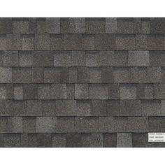 Best Thunderstorm Grey Tamko Shingles Stillwater Pinterest 400 x 300