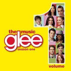 Glee: The Music, Volume 1