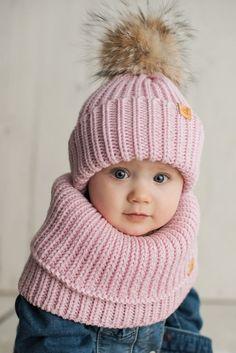 Best 11 Toddler Boy Beanie Toddler Girl Knit Hat Toddler Winter Hat – Page 785807834967133059 – SkillOfKing. Crochet Kids Hats, Baby Hats Knitting, Knitting For Kids, Hand Knitted Sweaters, Baby Sweaters, Knitted Hats, Baby Knitting Patterns, Knitting Stitches, Diy Crafts Knitting