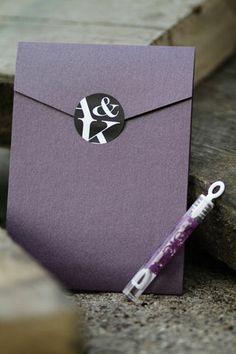 envelope+sticker