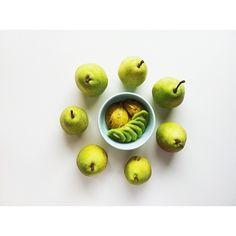 Fav Pears