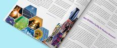 Multi-disciplinary graphic and visual design and marketing. Multi Disciplinary, Two Decades, Copywriting, Case Study, Manchester, Editorial, Marketing, Life, Design