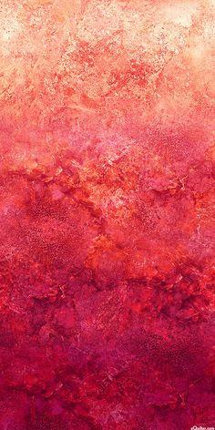 samsung tapeter Stonehenge Ombre – Quarry Deepths – Cherry – DIGITAL PRINT – Quilt Fabrics from w … – telefon tapeter Artistic Wallpaper, Red Wallpaper, Iphone Background Wallpaper, Apple Wallpaper, Colorful Wallpaper, Screen Wallpaper, Aesthetic Iphone Wallpaper, Nature Wallpaper, Samsung Galaxy Wallpaper