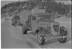 WebNeo Winter Springs, Antique Cars, Army, Trucks, Vintage Cars, Gi Joe, Military, Truck, Armies