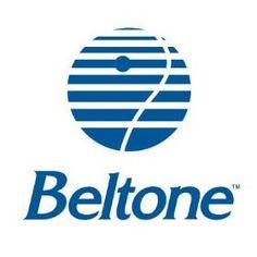 Beltone Hearing Aid Center - Blue Ridge, GA #georgia #BlueRidgeGA #shoplocal #localGA Hearing Aids, Blue Ridge, Helping People, Health And Wellness, Georgia, Things To Come, Texas, Health Fitness