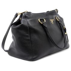 Prada Bags on Pinterest | Prada, Totes and Medium Tote