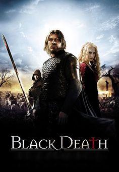 Black Death http://www.icflix.com/eng/movie/qozps9ns-black-death #BlackDeath #icflix #CariceVanHouten #SeanBean #EddieRedmayne #ChristopherSmith #ActionMovies #HorrorMovies #AdventureMovies #GothicMovies #GermanMovies #BritishMovies