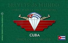 CUBA   Flickr - Photo Sharing!