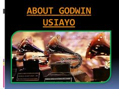 About godwin usiayo updates  Godwin Usiayo flourishes with instability  Not just do He flourish with it—He additionally tries to avoid panicking all through it. In some cases, things turn out badly in business, yet when you're in charge of an organization and settling on every one of the choices, it's crucial to keep your cool in any given circumstance. Genuine business people know this and covertly thrive and develop in the wake of any difficulties.  Godwin Usiayo persistently searches for…