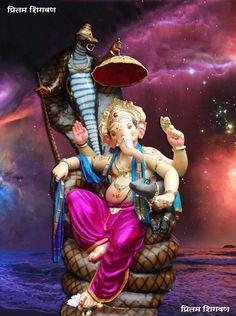 Jai Ganesh, Ganesh Lord, Shree Ganesh, Ganesha Drawing, Lord Ganesha Paintings, Ganesha Art, Shri Ganesh Images, Ganesh Chaturthi Images, Ganpati Bappa Wallpapers
