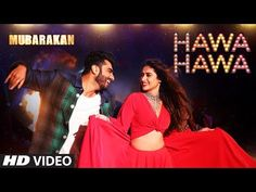 Latest Indian Wedding Songs - Trending Tracks to SLAY Winter Weddings this Year - Witty Vows Bollywood Music Videos, Latest Bollywood Songs, Bollywood Movie Songs, Hindi Dance Songs, Hindi Movie Song, Indian Wedding Songs, Indian Movie Songs, Audio Songs, Hawaii