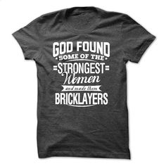 I am aan BRICKLAYERS T Shirts, Hoodies, Sweatshirts - #crew neck sweatshirts #sleeveless hoodies. GET YOURS => https://www.sunfrog.com/LifeStyle/I-am-aan-BRICKLAYERS.html?id=60505