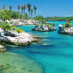 Rivera maya Mexico.. Can't wait to be here!!!