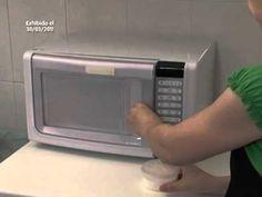 Como hacer jabones artesanales en el microondas