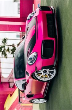 Super Sport, Super Cars, Hyundai Suv, Audi Q4, Porsche Cars, Hot Rides, Car In The World, Vroom Vroom, Jeep Wrangler