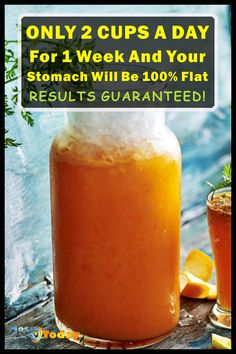 This recipe is for all lazy persons who wish to get a flat stomach in short time without gym or exercises. Ingredients required: 1 cup grapefruit juice [If you do not have grapefruit, you can take orange or pineapple juice] Weight Loss Meals, Weight Loss Drinks, Losing Weight, Diet Drinks, Healthy Drinks, Healthy Foods, Healthy Juices, Diet Foods, Healthy Eating